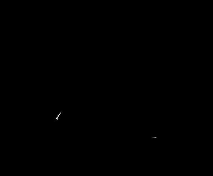 Mlle-Tourangelle